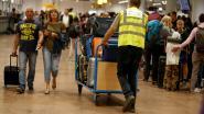 ACV Transcom doet voorstellen om het sociaal klimaat op luchthavens te verbeteren