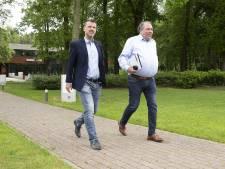 Voorstel: De Graafschap krijgt 375.000 euro aan 'corona-compensatie'