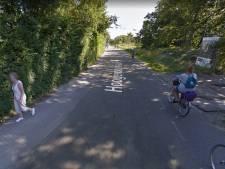 Verkeersregelaars moeten parkeren in Hoogenboomlaan Renesse voorkomen