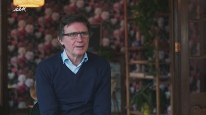 """Collega's over de 'artistieke pretentie' van Tom Waes: """"Hij viel de hele tijd Jan Decleir lastig"""""""