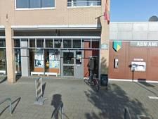 ABN AMRO-filiaal aan Laan naar Emiclaer gaat dicht
