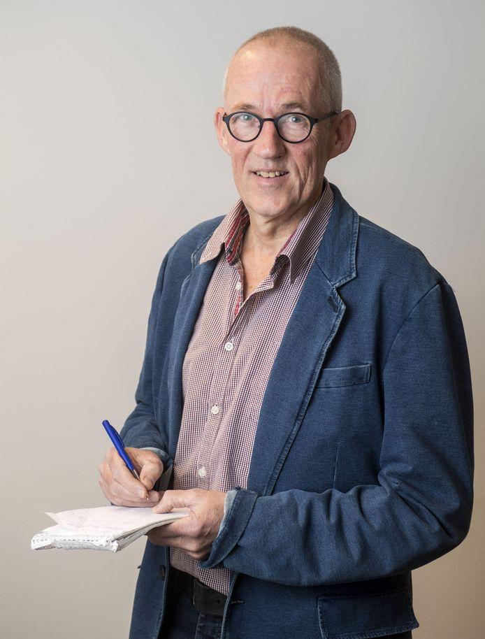 Jan Ankoné