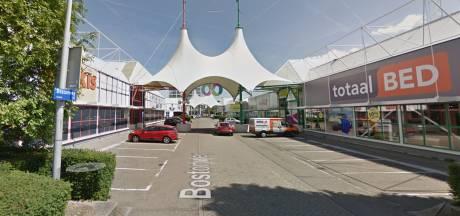 Winkelcentrum Doemere verkocht aan Zweeds-Nederlandse projectontwikkelaar
