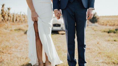 Dit zijn de 5 grootste valstrikken bij het kiezen van een trouwlocatie