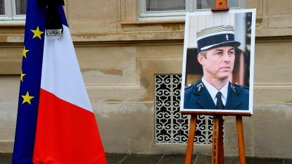 School wordt vernoemd naar vermoorde gendarme Arnaud Beltrame, ouders verzetten zich