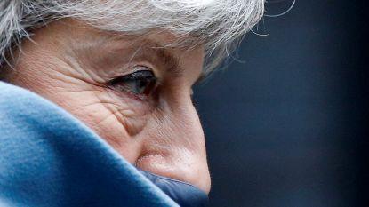 Brexit, aflevering 3.525: met dit overzicht bent u weer mee