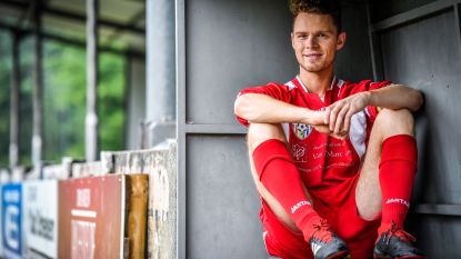 Mister Gay Belgium lanceert campagnevideo met hulp van bekende topsporters