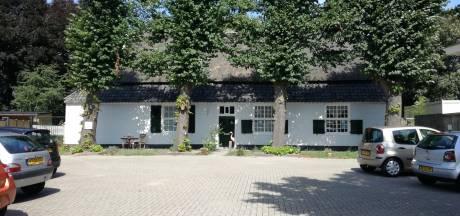 Een van de oudste panden van Eindhoven staat te koop