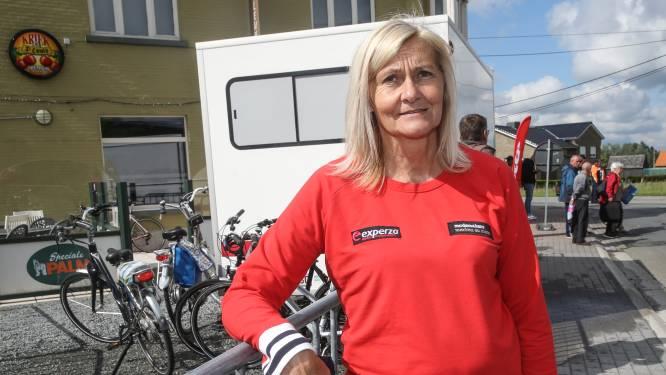 """Ex-bondscoach over #MeToo in vrouwenwielrennen: """"Rensters zijn tot veel bereid. Ze denken: het is dat of eeuwig rondjes rijden rond de kerktoren"""""""