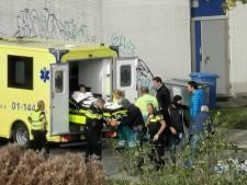 Verdachte bioscoopmoorden 'was voor dochter in Groningen en wil alles vertellen'
