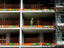 Utrecht pakt crisis woningmarkt aan 'in goed overleg' met marktpartijen