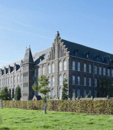 Bouharrou: 'Het is niet meer mijn hotelplan'