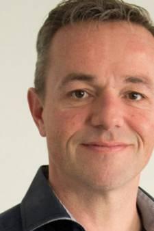 Dennis Captein: straf 'vuurwerkasocialen' strenger