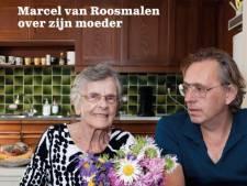 Marcel van Roosmalen schrijft boek over zijn moeder: 'Het mooiste meisje van Oirschot'