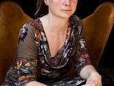 Marjolein Pieks: 'Mensen moeten niet zo gemeen zijn'