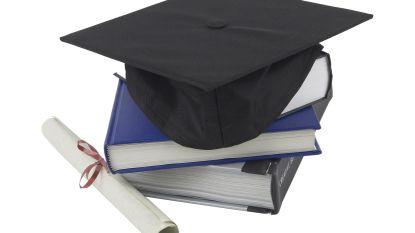 Tienduizenden afgestudeerden krijgen verkeerd diploma in Australië
