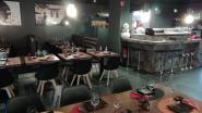 Restaurantrecensie: Koharu