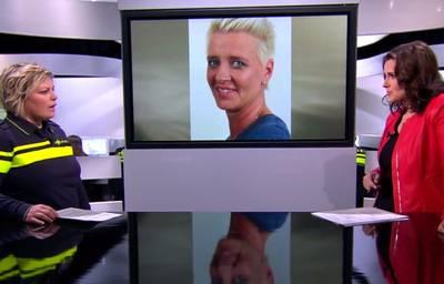 Esther Paul (43) werd vermoord en in Veluwemeer gedumpt