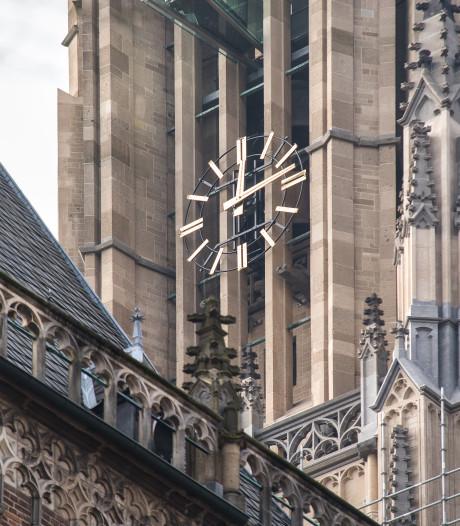 Actie voor herdenking Market Garden: kerken luiden op zelfde moment de klokken