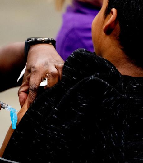 'Bij jongens treden allerlei vormen van kanker op door hpv-virus'
