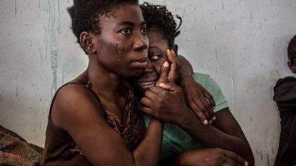 Rwanda gaat vluchtelingen uit Libië evacueren na nieuws over folteringen