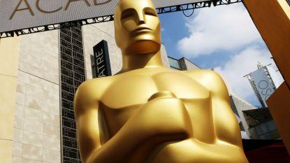 Oscars schrijven geschiedenis: nooit eerder zoveel nominaties voor holebi-personages