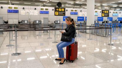 Regering Balearen roept 25.000 toeristen op eilanden te verlaten