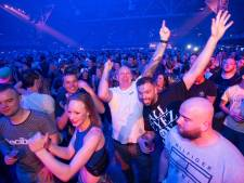 Line-up laatste editie Hard Bass bekend: Brennan Heart en Headhunterz in GelreDome