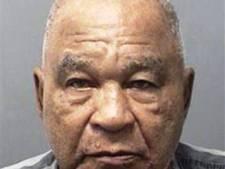 Deze man beweert één van Amerika's dodelijkste seriemoordenaars te zijn