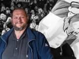 Supportersclub PEC Zwolle schrijft furieuze brief aan KNVB: 'Klassenjustitie'