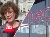 Maastricht nog in race voor Songfestival