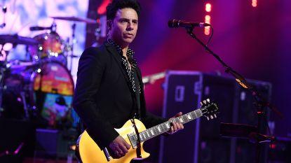 Hoezo, corona? Stereophonics onder vuur vanwege concert in Cardiff
