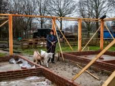 Milieubewust leren leven kan in Deventer bij de Ulebelt ook online heel goed