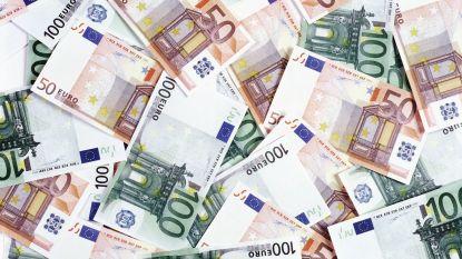 Financieel directeur Tubeke lichtte gemeente vermoedelijk voor 85.000 euro op en paste daarna zelfde fraudesysteem toe in Binche