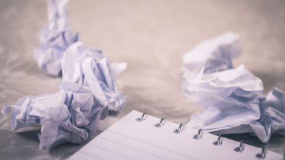 Zo schrijf je een motivatiebrief die elke recruiter overtuigt