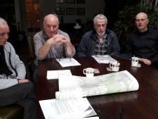 Werkgroep: 'Onderzoek aanvliegroute Seppe niet onafhankelijk'
