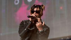 """Rapper Juice Wrld stierf waarschijnlijk aan overdosis pillen: """"Ook 32 kilo cannabis gevonden op zijn jet"""""""