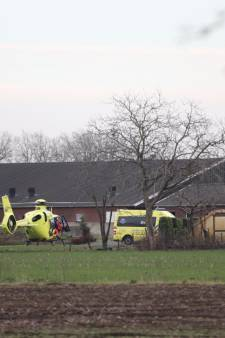 Dode op boerderij Nistelrode is Roemeense werker