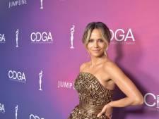 Halle Berry dévoile l'identité de son nouveau chéri