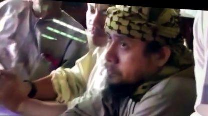 """""""Twee leiders van IS op Filipijnen gedood"""""""