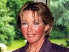 Lichaam vermiste Corrie van der Valk na zeventien jaar gevonden
