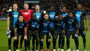 Ons rapport voor Club: HLN deelt voor het eerst ooit een 0 uit