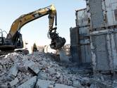Woonvisie: eerste 850 woningen op de schop