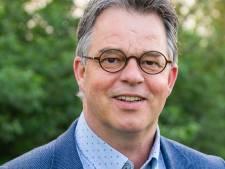 Thijs Tromp van Reliëf in Woerden wordt hoogleraar in Amsterdam