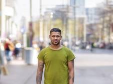 Daklozen krijgen een gezicht: 'Wij zien mensen doodgaan omdat ze te lang op een wachtlijst staan'