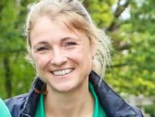 CDA-lijstduwer Tinet de Jonge: 'Hoer en landverrader werd ik genoemd'