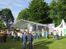 Zomerfeesten Epse: dankzij gratis entree en scherpe focus net zoveel bezoekers als inwoners