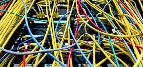 'Regio moet meer inzetten op voorkomen van datalekken'