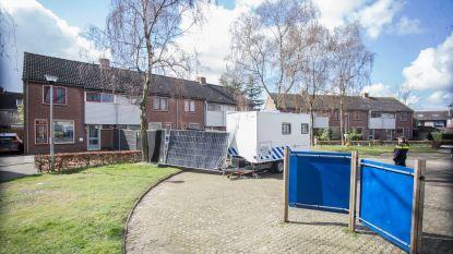 Vier doden bij familiedrama in huis op tien kilometer van Belgische grens, politie zoekt vader