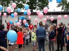 63ste editie van Jeugd ViVa gestart in Enschede